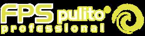 FPS Pulito Logo